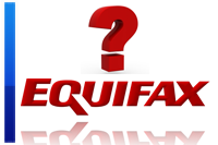 эквифакс и знак вопроса