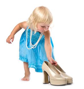 Купить детскую обувь в спб