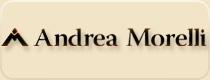Andrea Morelli обувь
