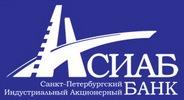 Асиб банк