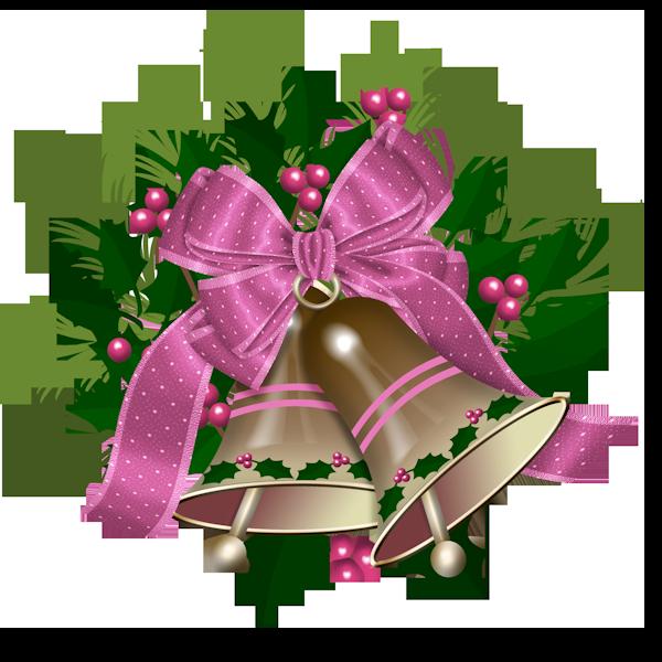 Праздник Рождества Христова в Кваркено
