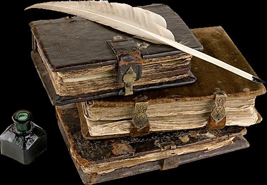 День православной книги в Кваркено