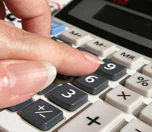 ЕСХН: доходы и расходы