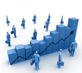 Более 100 клиентов конструктора сайтов