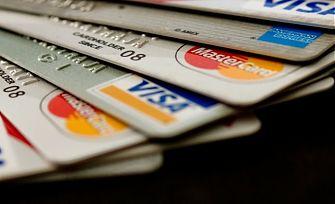 Бонусы по кредиткам