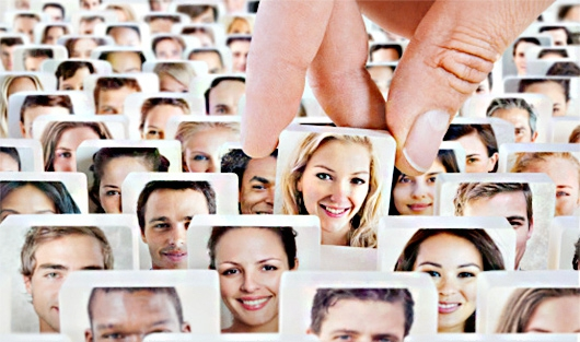 Проверять кредитные истории родственников