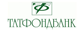ТатФондбанк - Банк-Партнер