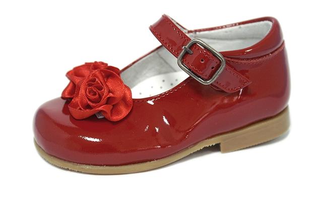 villena s footwear